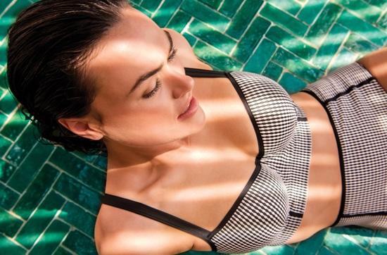 Badmode Prima Donna Swim