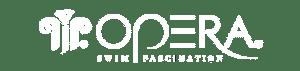 LinGerie Dronten | Badmode | Sunflair