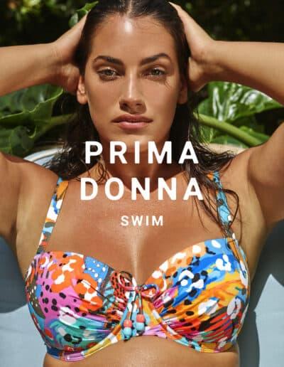 PD Swim Caribe