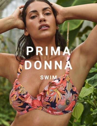 PD Swim Melanesia