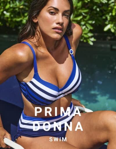 PD Swim Polynesia