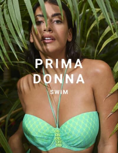 PD Swim Rimatara